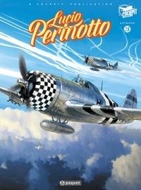 Lucio Perinotto - Lucio Perinotto - Artbook 3.