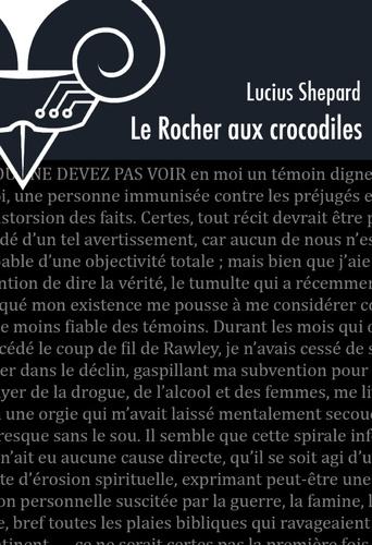 Le rocher aux crocodiles