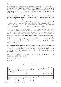 Lucky, Light & Easy. - 50 leichte und beliebte Stücke auf dem Weg zur Mehrstimmigkeit. Für Gitarre..