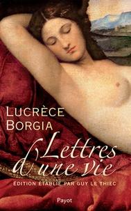 Lettres dune vie.pdf