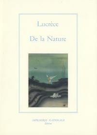 Lemememonde.fr De la Nature Image