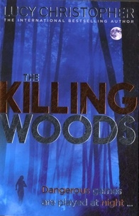 The Killing Woods.pdf