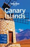 Lucy Corne et Josephine Quintero - Canary Islands.