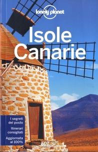 Lucy Corne et Jacqueline Quintero - Isole Canarie.