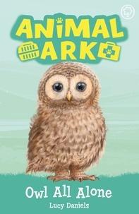 Google ebooks téléchargement gratuit Owl All Alone  - Book 12