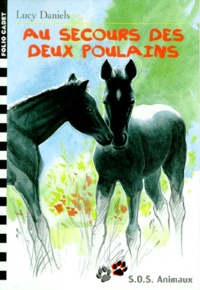 Histoiresdenlire.be SOS animaux Tome 14 Image