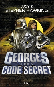 Georges et le code secret.pdf