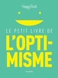 Lucy Lane - Le petit livre de l'optimisme.