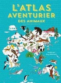 Latlas aventurier des animaux.pdf