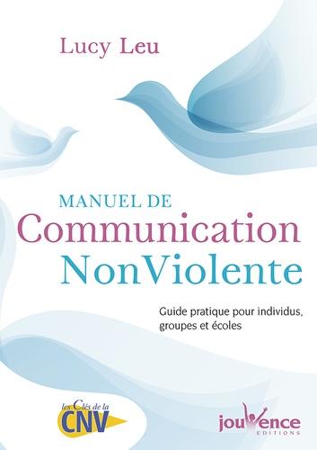 Manuel de communication non-violente