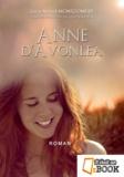 Lucy Maud Montgomery - Anne, la maison aux pignons verts Tome 2 : Anne d'Avonlea.