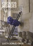 Lucy Orta et Jorge Orta - Clouds / Nuages Versailles - ENSA-V.