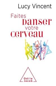 Faites danser votre cerveau!.pdf
