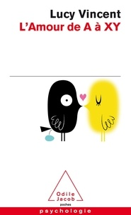 LAmour de A à XY.pdf