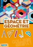 Ludic - Espace et géométrie collèges/SEGPA 1.