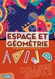 Ludic - Espace et géométrie collèges/SEGPA 2.