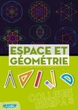 Ludic - Espace et géométrie collèges/SEGPA 3.