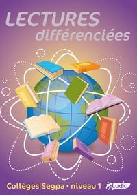 Lectures différenciées collèges/SEGPA 1.pdf
