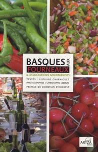 Basques aux Fourneaux.pdf