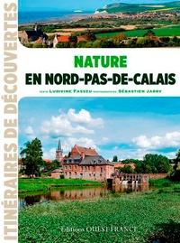 Ludivine Fasseu - Nature en Nord-Pas-de-Calais.