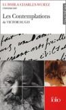 Ludmila Charles-Wurtz - Les Contemplations de Victor Hugo.