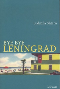 Bye bye Leningrad.pdf