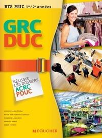 GRC DUC BTS MUC 1re / 2e années.pdf