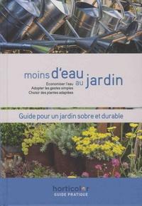 Moins deau au jardin.pdf