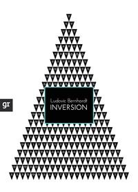 Ludovic Bernhardt - Inversion - Voyage dans l'univers artistique turc.