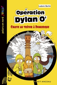 Opération Dylan O - Chasse au trésor à Dunkerque.pdf