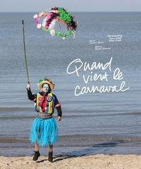 Quand vient le carnaval.pdf