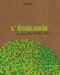 Lécologie, si on en parlait!.pdf