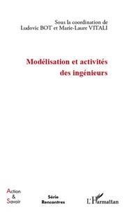 Modélisation et activités des ingénieurs.pdf