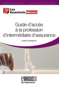 Guide daccès à la profession dintermédiaire dassurance.pdf