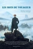 Ludovic de Beauvoir - Voyage en Australie - Récit de voyage.