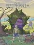 Ludovic Debeurme - Epiphania Tome 3 : .