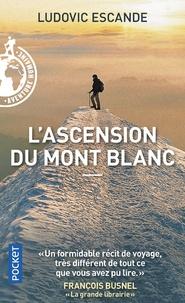 Lascension du mont Blanc.pdf
