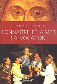 Ludovic Lécuru - .