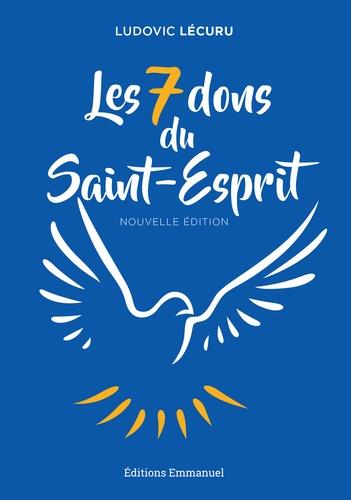 Les 7 Dons Du Saint Esprit