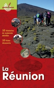 Histoiresdenlire.be Ile de La Réunion Image