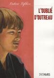 Ludovic Lefebvre - L'oublié d'Outreau.