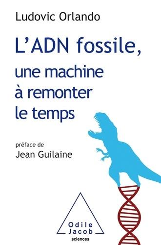 L'ADN fossile, une machine à remonter le temps. Les tests ADN en archéologie