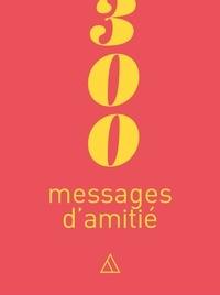 300 messages damitié.pdf
