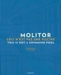 Ludovic Roubaudi et Thomas Jorion - Ceci n'est pas une piscine.