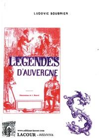 Légendes dAuvergne.pdf