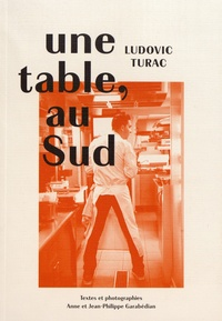 Une table, au Sud.pdf