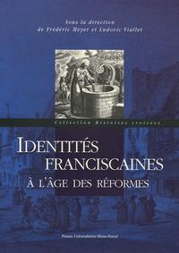 Identités franciscaines à lâge des réformes.pdf