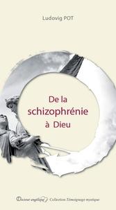Ludovig Pot - De la schizophrénie à Dieu.