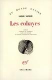 Ludvik Vaculik - Les Cobayes.