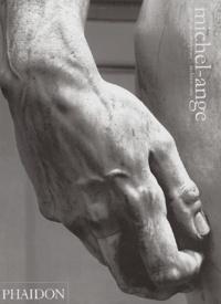 Ludwig Goldscheider - Michel-Ange - Peinture, sculpture, architecture.